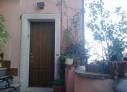 Cottage Sulla Collina (Italy)