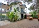 Kava Villa Cowes (Phillip Island)
