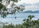 Panorama Treetops (Hamilton Island)